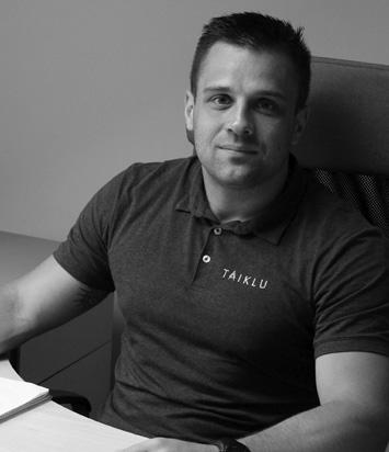 Martynas Knyzelis