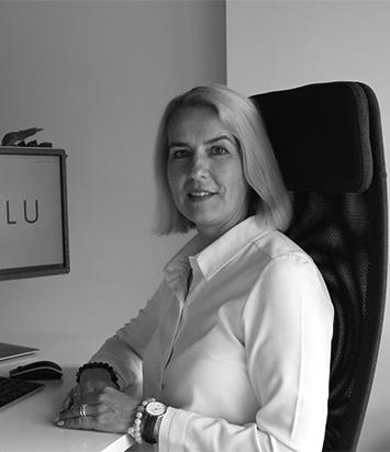 Edita Kiudulienė